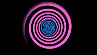 Hypnotic Chocolate - Pleasure Hypnosis (Hands Free)