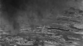 «Ордер на арешт» (1926, Георгій Тасін) (тізер)