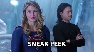 Supergirl 4x13 Sneak Peek