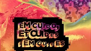 OH MY GOIG - EM CUIDO, ET CUIDES, EM CUIDES - E08 complet