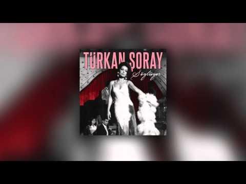 Türkan Şoray - Olmaz Olmaz Bu İş Olamaz (David Şaboy Mix)
