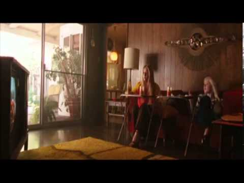 Cherie Currie Documentary short