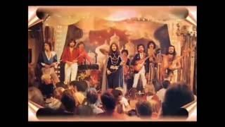 1960-1970lı Yılların Türk Pop Müziği Parçaları