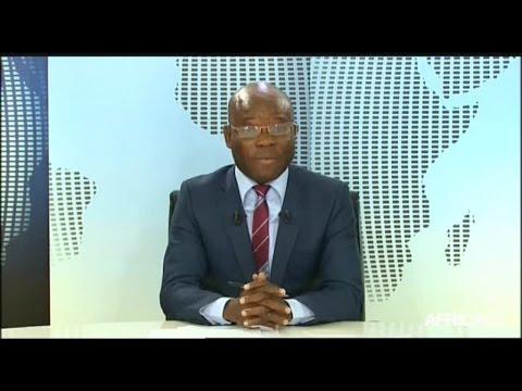 Bilan de Teodoro Obiang Nguema Mbasogo en marge de son investiture (1/3)
