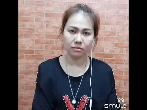Cheng Nuo (Versi Indo)Lyrics By: Norisco Raffael