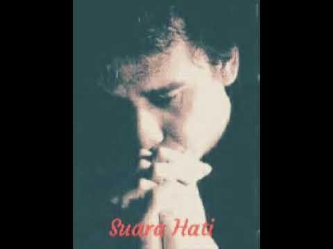 FULL Album Suara Hati,,Iwan Fals