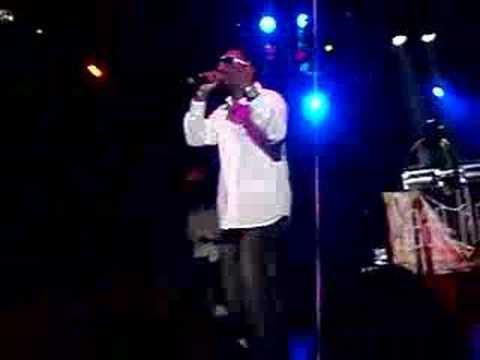 Tony rhymez freestyle jayz blueprint intro youtube tony rhymez freestyle jayz blueprint intro malvernweather Choice Image