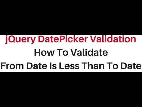 Javascript date format yyyy-mm-dd validation