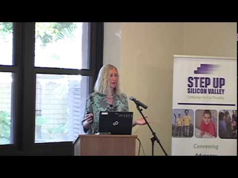 Learning and Development Series - Environmental Injustice