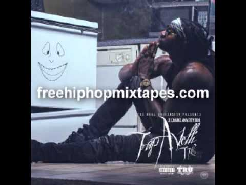 2 Chainz - If I Didn t Rap Prod  By Fresh Jones FREE DOWNLOAD