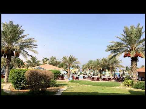 Bin Majid Beach Resort, Ras Al-Khaimah, UAE
