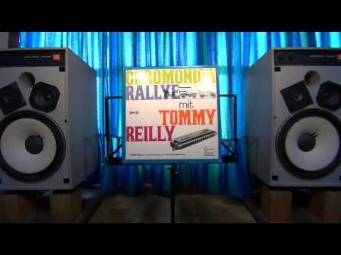 Flirt in Rio Tommy Reilly (HD)