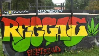 Beautiful Princes - Reggae (Liseth Anillo Gomez ♥)