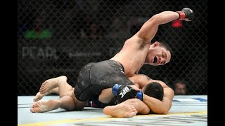Joseph Benavidez vs  Alex Perez -  Fight Recap  UFC Tuf28 Full HD