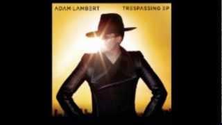 Adam Lambert: Better Than I Know Myself (Robert Marvin & Shearer Remix)