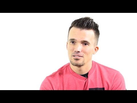 Ray Overcomes Pill Abuse - True Stories of Addiction - Detox To Rehab