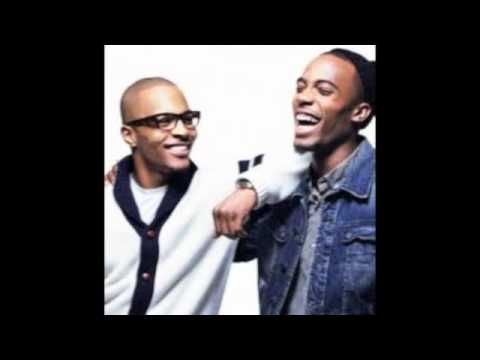 B.o.B - Arena (feat. Chris Brown & T.I.) [LYRICS + HD] [NEW_2012!]