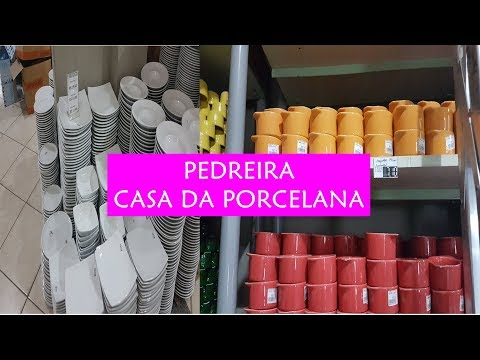 PEDREIRA - SP,
