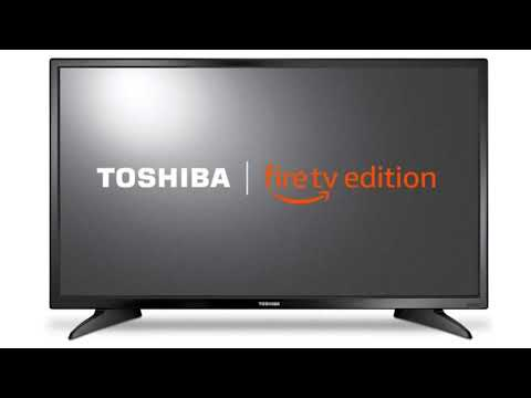 Must See !! Toshiba 32LF221U19 32 Inch Short Review