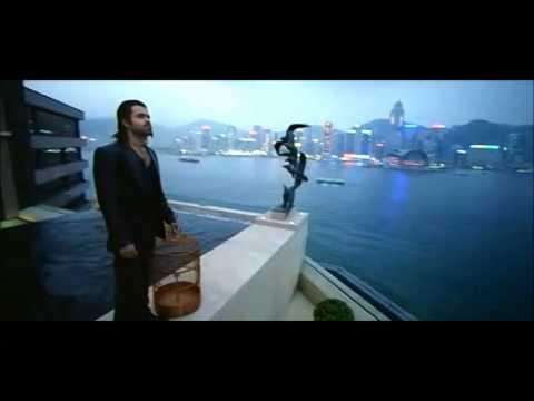 Awarapan  love song