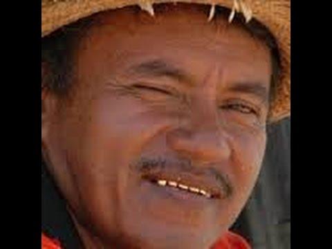 Мексиканец Скачать Торрент - фото 8