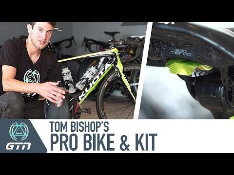 tom-bishop's-kuota-kougar-pro-bike-and-kit