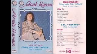 Download Anak Haram / Mus Mulyadi (original Full)