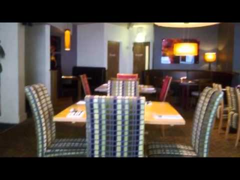 Best Value Hotels In Bristol United Kingdom