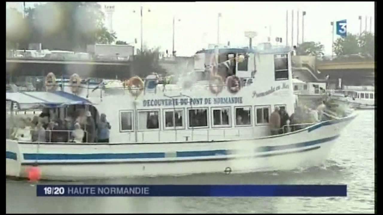 Download Promenade en Jolie France - Armada 2013