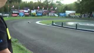 2013 1 8gpレーシングカー全日本選手権 プレワールド グランドファイナル mrx 5 977 km