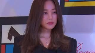 [디패짤] 김효진, '우월한 각선미' 우…