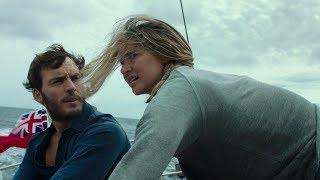 10 лучших фильмов про океаны