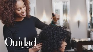 Ouidad Curl Advisory Board | Meet the Experts