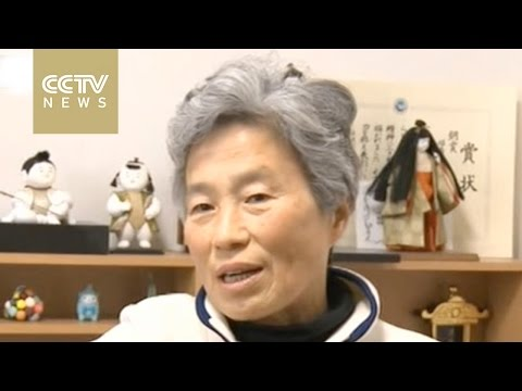 Fukushima disaster: 100,000 have still not returned home five years on