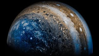 Gravity Science | Planet Jupiter