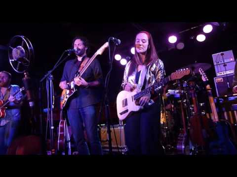this must be the place naive melody blind pilot with margaret glaspy talking heads cover. Black Bedroom Furniture Sets. Home Design Ideas
