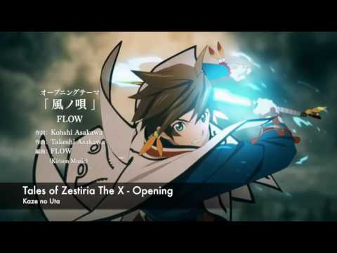 My TOP 25 Anime Openings Off The Main Stream Anime.  Fast Paced