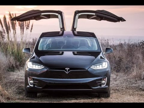 2018 tesla cheapest. exellent cheapest tesla model x  2018 with cool features review throughout tesla cheapest
