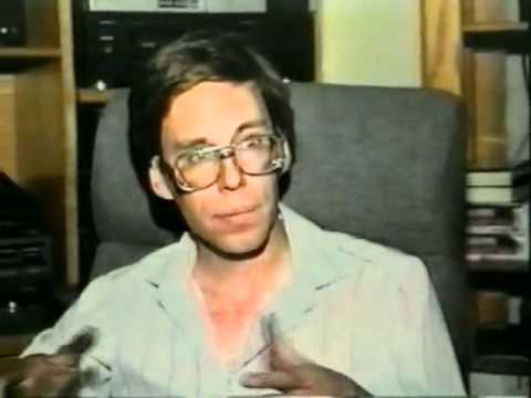 UFO.Rivelazioni John Lear & Bob Lazar + caso Guardian