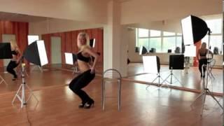 Видео уроки стрип пластики(http://allinsoul.com/video-uroki-strip-plastiki/ Видео уроки стрип пластики предусматривают комплекс физических упражнений,..., 2013-12-19T18:08:09.000Z)