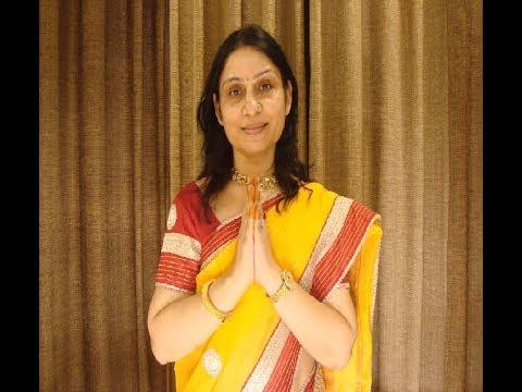 Pooja Ki Thali KeseTayyar Karen?