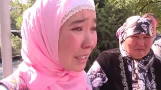 Қытай қазақтары араша сұрап БҰҰ-ға барды - AzatNEWS 26.09.2018