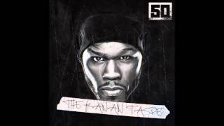 Download 50 cent - I'm the man MP3 song and Music Video