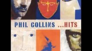 Phil Collins   You Can't Hurry Love