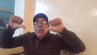 Le conflit du Sahara est un enjeu bilatéral entre l'Alger et le Maroc