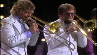 James Last & Orchester - Exodus (Soundtrack) 1978