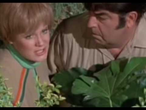 07 Land of the Giants S02E07 Collectors Item 2 Nov 69