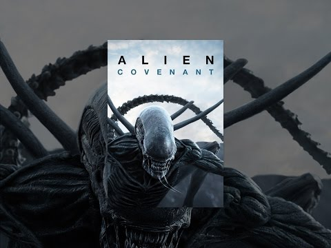 Alien: Covenant Mp3