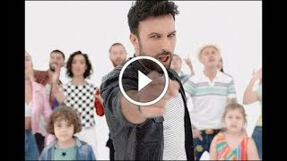 Tarkan - yolla 2017 Video