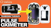 Choice MMed Pulse Oximeter Error 7 Fix - YouTube